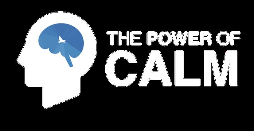 www.powerofcalm.com